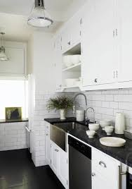 modern kitchens nyc modern hell u0027s kitchen nyc decoration kitchen gallery image and