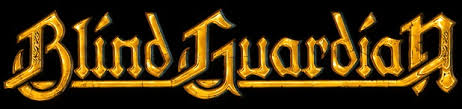 A Voice In The Dark Blind Guardian Blind Guardian Encyclopaedia Metallum The Metal Archives