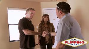 flipping vegas red rock house pictures house and home design