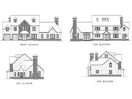 Cad House Drawing U0026 Draughting Services Cad Training Cad Drawing Autocad