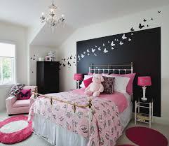 peinture chambre fille ado idee peinture chambre ado