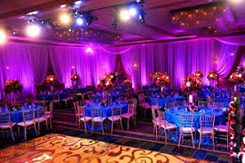 affordable wedding lighting in los angeles orange county all