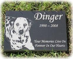 pet headstones pet memorial stones grave markers pet headstones fur babies