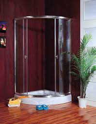shower tub enclosures from plastic useful reviews of shower