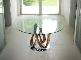 glass top dining table set 6 chairs marvelous glass top dining table set 6 chairs ideas best image