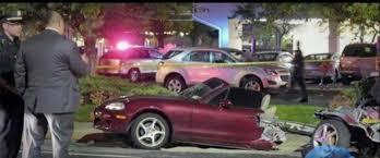 car accident fox news insider