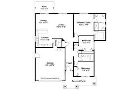 craftsman house plans with pictures craftsman house plans goldendale 30 540 associated designs home
