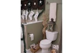 small bathroom decor ideas youtube