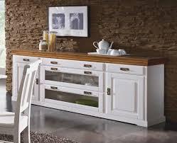 sideboard fã r wohnzimmer sideboard fã r esszimmer 100 images 192 best küche esszimmer