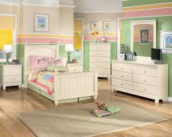 the best kids room furniture sets childrens bedside table white