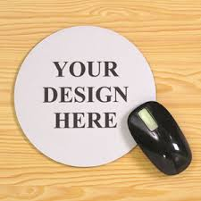 mousepad designen print your design 8 mouse pad for business for corporate