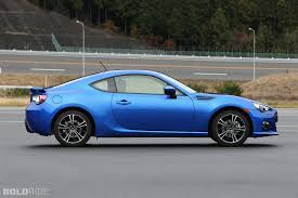 subaru gtr 2015 subaru brz price modifications pictures moibibiki