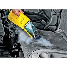 Steam Vaccum Cleaner Alltradetools Catalog 837714 1300w Handheld Wet Dry Steam