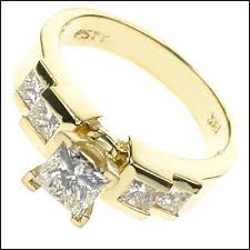 Used Wedding Rings by How To Get Discount Wedding Rings Primestyle Com Blog Diamond