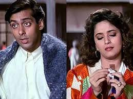 hum apke hain 21historicyearsofhahk 12 unknown facts about salman s that
