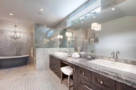 Men Bathroom Ideas by Amusing 80 Transitional Bathroom Ideas Design Inspiration Of
