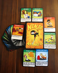 Hutch News Classifieds Homegrown Card Game Captures Magic Of Childhood News The