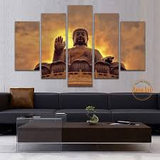 best 25 buddha wall art ideas on pinterest buddha art buddha