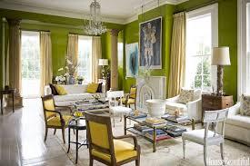 Housebeautiful Book Club House Beautiful Style Secrets Leontine Linens