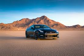 black nissan gtr wallpaper 100 nissan gtr convertible cars nissan vehicles spoiler gtr