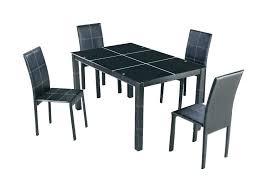 ensemble table et chaise de cuisine ensemble table et chaise de cuisine tables et chaises de cuisine