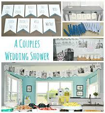 couples wedding shower a couples wedding shower this grateful