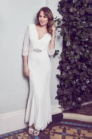 sell wedding dress uk dorothy perkins is launching a low cost wedding dress line and