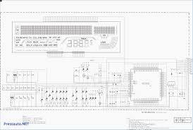 jvc kd r730bt car stereo wiring diagram u2013 pressauto net