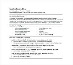 office assistant resume assistant resume sle assistant resume exle