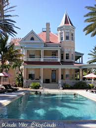 Queen Anne Style Home by Travel In Paradise With Keys Claudia August 2013