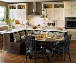 distressed island kitchen distressed black kitchen island tag island kitchen nantucket home