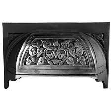 fireplace hood binhminh decoration