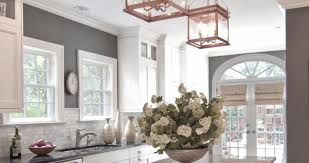 Lantern Pendant Light For Kitchen Lighting Wonderful Pendant Lantern Light Ikea Pendant Light
