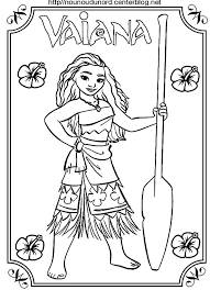 Jeux Coloriage Disney Unique épinglé Par Stephanie Ward Sur Colour