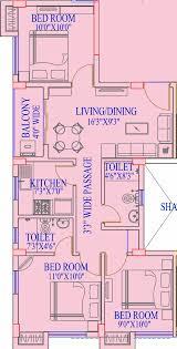 slaughterhouse floor plan 100 home plan design in kolkata 3 bedroom house design in