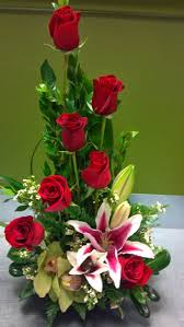 flowers flower delivery same day delivery bewitch flowers same