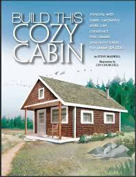 16x24 post and pier cabin build this cozy cabin for 4000 the survival place