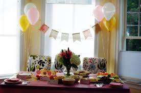 Jbg Events Event Planning Business Specializing In Small Social
