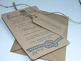 wedding invitations knot luxury wedding invitation knot wedding invitation design