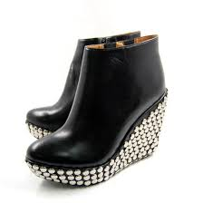 buy boots from china 400 best fashion boots images on fashion boots