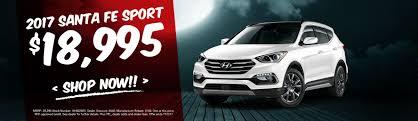 lexus dealer i45 houston hyundai dealership in houston new u0026 used cars for sale near
