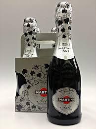 martini champagne martini u0026 rossi asti spumante champagne quality liquor store