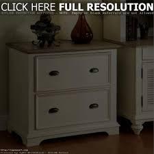 furniture file cabinets home provence single file cabinet file