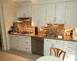 diy kitchen backsplash ideas diy kitchen backsplash ideas on a budget modern pictures best 2015