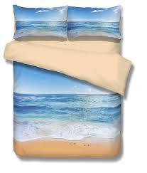 Beachy Comforters Online Get Cheap Beach Comforter Sets Aliexpress Com Alibaba Group