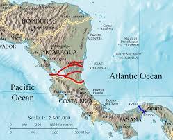 housses de canap駸 canap駸atlas 100 images 行雲隨筆愛琴海之旅十二馬拉松與埃及豔