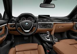 bmw 1 series price in india 2017 bmw 1 series coupe reviews msrp ratings with