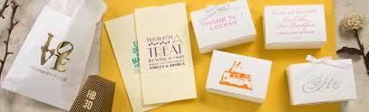 custom halloween bags gift bags u0026 cake boxes custom bags u0026 boxes foryourparty com