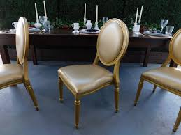 party rental orlando rentals orlando wedding and party rentals banquet chairs rental