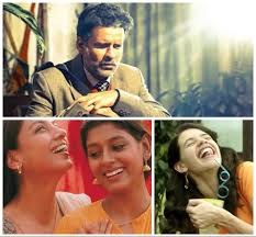 Movievilla by Aligarh Is Not The Only Film That Shows Same Love Here Are